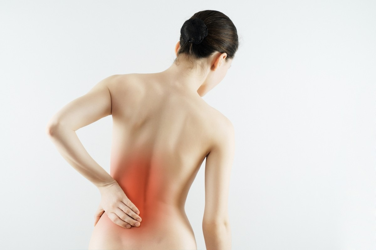 bolit-spina-seks
